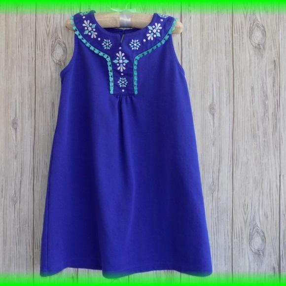 d09eacbdb166 Gymboree Dresses